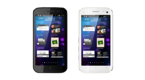 micromax-a110-canvas-2