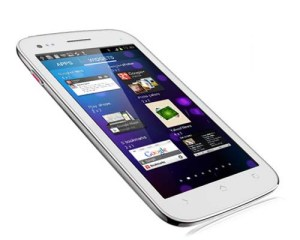 Micromax-A110-Canvas-21