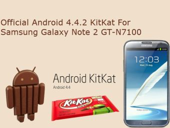Galaxy-Note-Official-Android-4-4-2-KitKat-Update