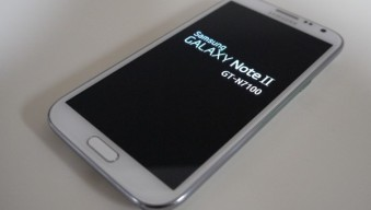 Samsung-Galaxy-Note-2-KitKat-600x340